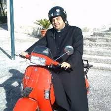 Don Marotta Luciano (@DonTecnoLux)   Twitter