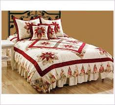 Extraordinary Quilt Patterns for Bedding – Embroidered Quilts ... & Patchwork Quilt Pattern Adamdwight.com