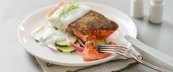 Salmon Sous Vide Chart Sous Vide Salmon Brining Is Key Anova Culinary
