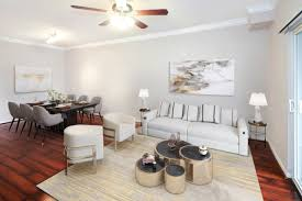 New Home Design Center Tips Why You Need A Realtor For New Home Design Center The K Group