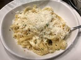photo of olive garden italian restaurant miami fl united states fettuccine alfredo
