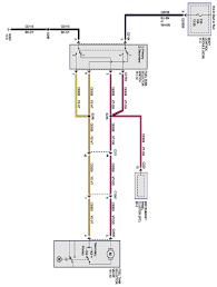 similiar 1999 bmw 323i fuse box keywords 99 bmw 323i engine diagram on 1999 bmw z3 fuse box location