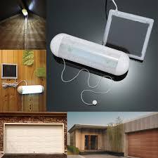 SOLAR LED Wall Light 4W U2013 Go Green LED InternationalSolar Led Wall Lights