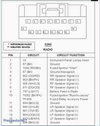 1995 explorer radio wiring diagram wiring library 1995 explorer radio wiring diagram