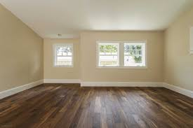 how much is laminate flooring installed meilleur de it s easy and fast to install plank vinyl flooring