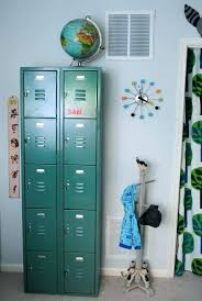 Lockers For Bedroom Storage Awesome Locker Cheerful Sale Home Design 2