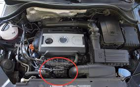 vwvortex com diy throttle body rewire tsb 2018652 2 2 0 tsi step 1 remove throttle body connector and two others that share the same wiring harness removing the other two is not essential but allows more room to