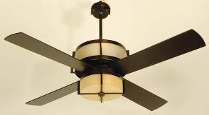premium quality black chandelier ceiling fan light kit
