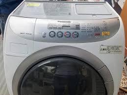 Máy giặt nội địa Panasonic NA-VR3500L sấy BLOCK – Thành Vinh - Nhà Phân  Phối Hàng Nội Địa Nhật Chất Lượng Cao, UY Tín Hàng Đầu