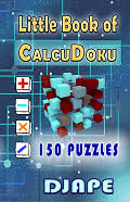 Killer Sudoku Combinations Chart Kenken And Kendoku Calculator Killer Sudoku And Kakuro