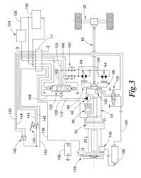 Mack ctp713 engine diagram in a 2001 buick century wiper wiring 2005 mack cv713 wiring diagram 2001 mack truck wiring diagram