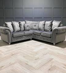 superior quality designer sofas brand