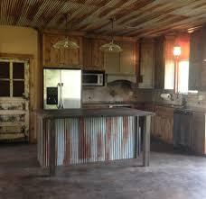 custom rustic kitchen cabinets. Kitchen Design Custom Rustic Cabinets With Inspiration Image Inspir Inspirational Doors E