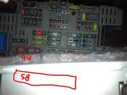 similiar e91 fuse diagram keywords fuse box diagram further 2006 bmw 325i fuse box diagram on e91 fuse