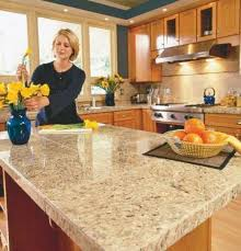 Granite Kitchen Worktop Chinese Granite Countertops Chinese Granite Countertops Suppliers