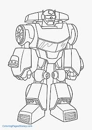 heatwave bot coloring pages for transformers