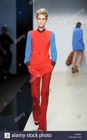 Simonetta Designer Milan Italy Italian Fashion Designer Simonetta Ravizza