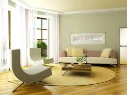 round living room rugs round living room rugs modern round rugs living room cozy on modern round living room rugs