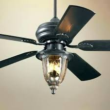 beautiful ceiling fans. Beautiful Ceiling Fans Fan Photos Gallery Of Regarding Outdoor With Lights Wet R