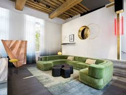 interior designers by ad