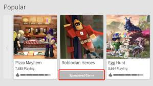 Jun 01, 2021 · free robux generator v.29.1. How To Get Free Robux