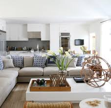 coastal living rooms design gaining neoteric. Living Room:Coastal Design Ideas And Room 50 Inspiration Picture Beach House Decor Luxury Coastal Rooms Gaining Neoteric M