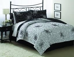 california king bedspreads. Bedspreads California King Size F