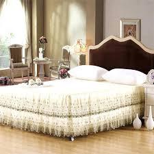 mid century modern bedding. Ivory Mid Century Modern Bedding