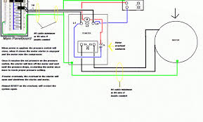 creative msd grid wiring diagram msd 7al 2 wiring tachometer latest single phase air compressor wiring diagram how to wire 5hp air compressor single phase 220v motor reset and