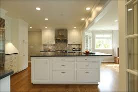 1940 Kitchen Decor 1940s Home Style Kitchen Decor 35 Best Ideas About 1940s Retro