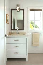 30 inch bathroom vanities with drawers inch vanity with sink full size of bathroom inch vanity