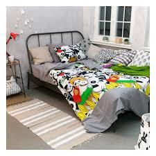 <b>Комплект постельного белья Этель</b> Панды 3 предмета 1,5 ...