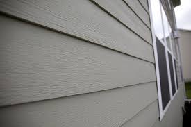 14 photos gallery of asbestos siding replacement to coat your house asbestos siding replacement shingles r55