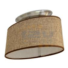 dinette lighting fixtures. Switched Dinette Ceiling Light Lighting Fixtures N