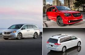2018 dodge grand caravan. Plain Dodge Should The Wilkinsons Opt For Honda Odyssey Dodge Grand Caravan Or  Toyota Sienna Throughout 2018 Dodge Grand Caravan O