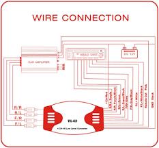 astonishing ford ba falcon wiring diagram pictures best image wire ford falcon wiring diagram at Ford Falcon Au Wiring Diagram