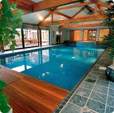 pool designs with bar. Indoor Swimming Pool Area With Woodern Work Designs Bar