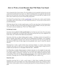 perfect career essay perfect career essay wordpress com