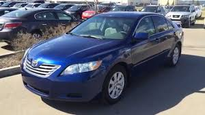 Camry » 2002 toyota camry value 2002 Toyota and 2002 Toyota Camry ...
