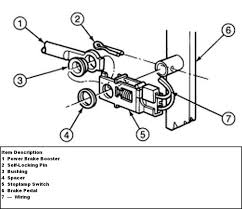 tekonsha p3 wiring diagram linkinx com Prodigy P3 Wiring Diagram tekonsha p3 wiring diagram with example pics prodigy p3 wiring diagram