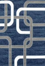 gray and blue rug blue abstract contemporary area rugs clearance within gray and rug remodel 9