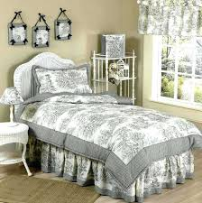 french country style bedding sets french country bedding sets king black for including attractive style french country style bedding sets