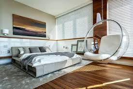 amazing bedroom designs. Entrancing 25+ Amazing Bedroom Designs Decorating Inspiration Of ..