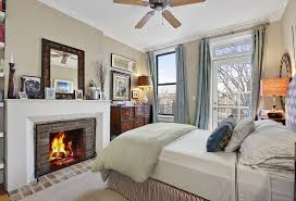 Lovely Alluring Master Bedroom With Fireplace Bedroom Cozy Impressive Master  Bedrooms With Fireplaces White