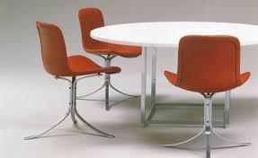Perfect Furniture Poul Kjaerholm Pk54 Overview D Throughout Beautiful Ideas