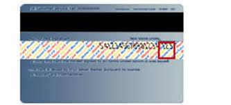 Firma Firma Firma Carta Di Credito Carta Di Credito