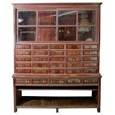 antique apothecary cabinet apothecary cabinet glass doors antique metal apothecary cabinet