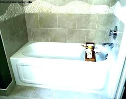 full size of small space tub shower combo bathtub soaking tubs for bathrooms licious deep bathtubs
