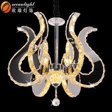 round chandelier italian modern chandelier lights antique crystal chandelier
