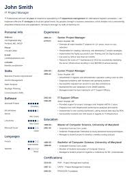 Entry Level Management Resume Examples Construction Manager Resume Page Projectte Microsoft Word